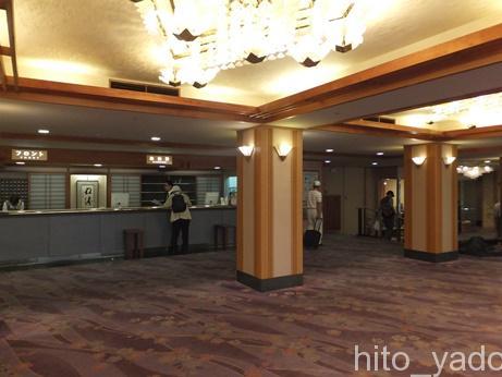 南紀勝浦温泉 ホテル中の島37