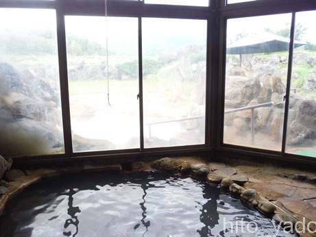 ニセコ黄金温泉18