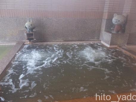 八雲温泉 湯楽亭8