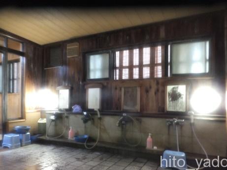 嶽温泉 小島旅館9
