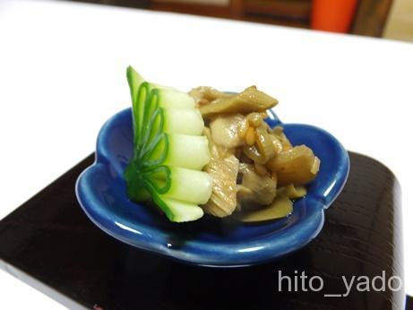 やど湯の里-夕食15