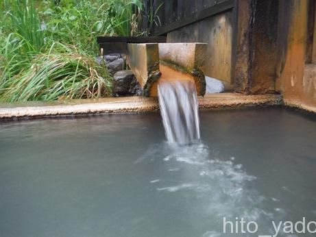 鯉川温泉旅館68