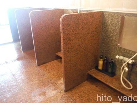 ホテルニュー下風呂6
