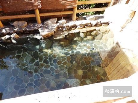 温泉地温泉 泉湯5
