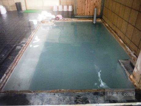 ニセコ五色温泉7