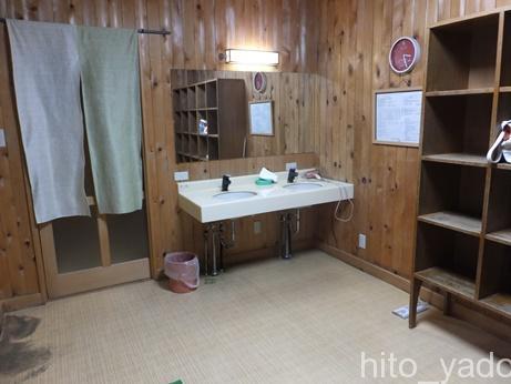 嶽温泉 小島旅館11