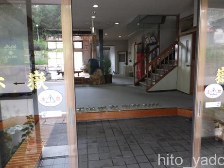 嶽温泉 嶽ホテル17