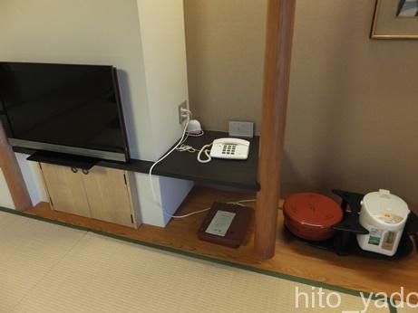 南紀勝浦温泉 ホテル中の島16
