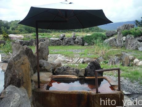 ニセコ黄金温泉25