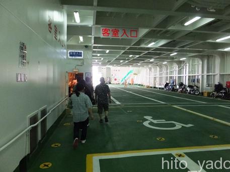 津軽海峡フェリー12