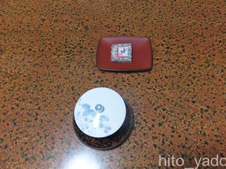 鯉川温泉旅館6