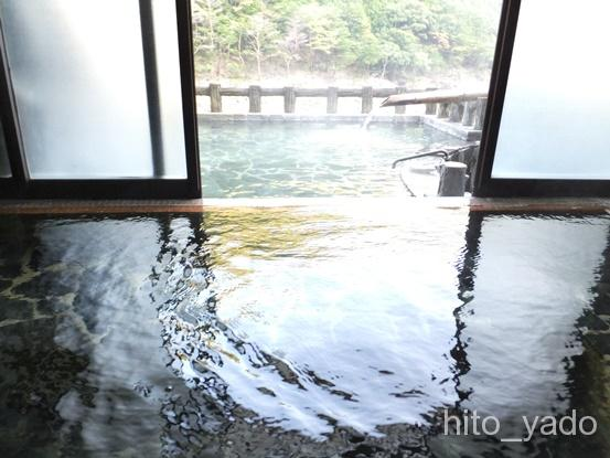 やど湯の里-風呂27