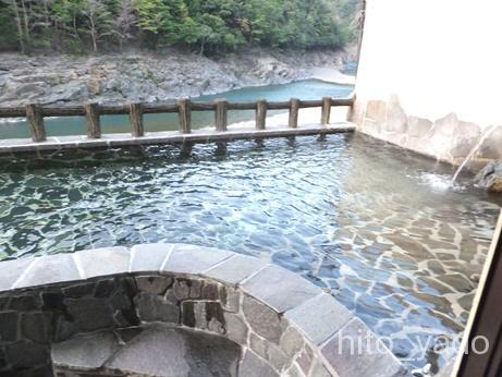 やど湯の里-風呂14