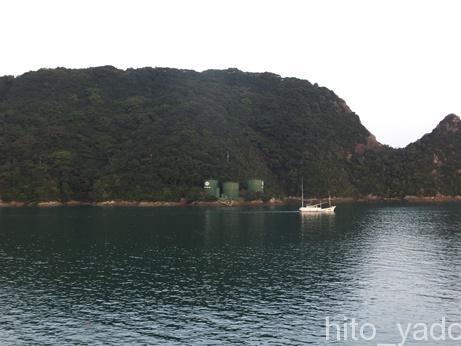南紀勝浦温泉 ホテル中の島26