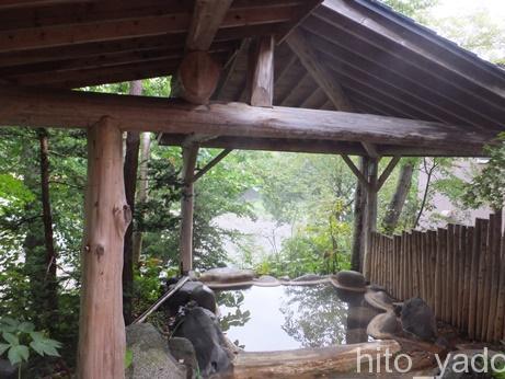 桜野温泉 熊嶺荘8
