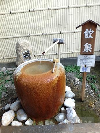 十津川温泉 ホテル昴19