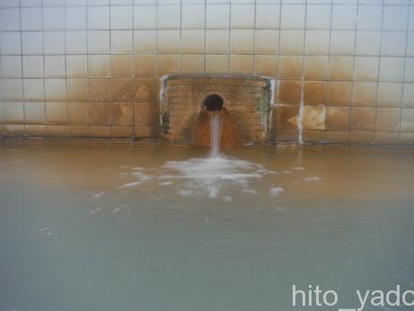鯉川温泉旅館80