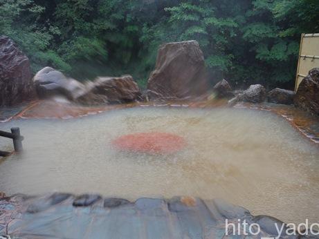 八雲温泉 おぼこ荘25