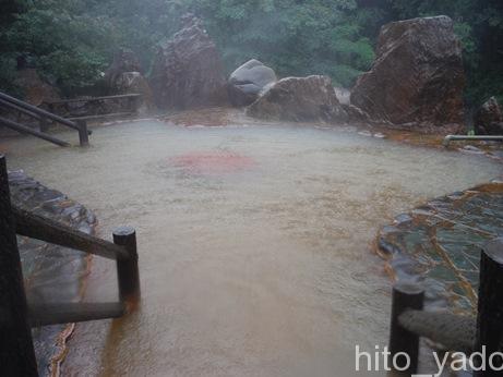 八雲温泉 おぼこ荘24