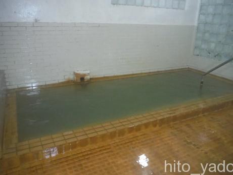 鯉川温泉旅館75