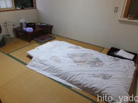 下風呂温泉 坪田旅館39