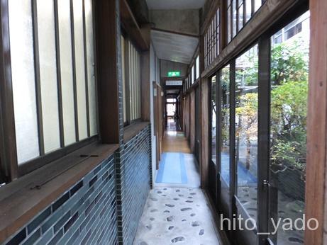 角間温泉 越後屋旅館28