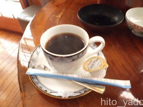 燕温泉 樺太館 食事46