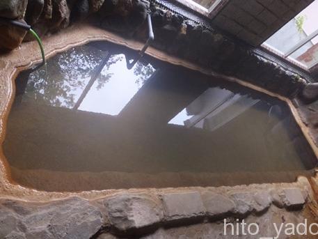 桜野温泉 熊嶺荘