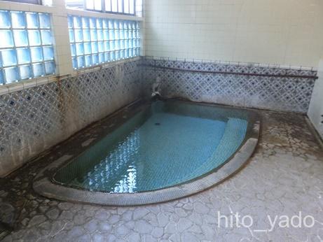 角間温泉 越後屋旅館13