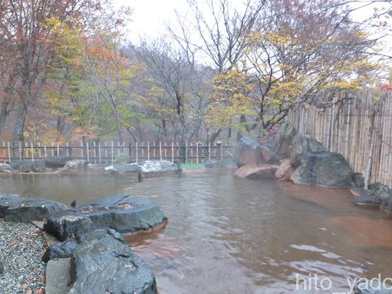 新甲子温泉 みやま荘9