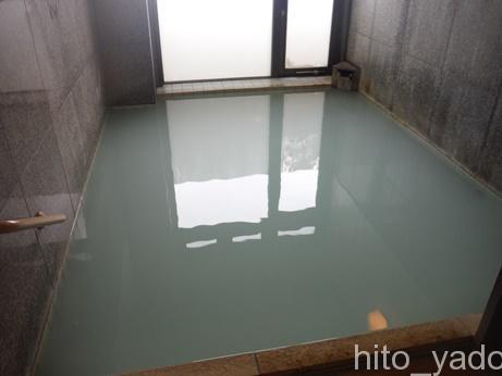 ホテルニュー下風呂