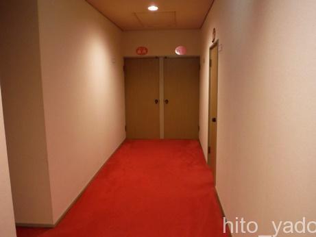 下風呂温泉 坪田旅館67