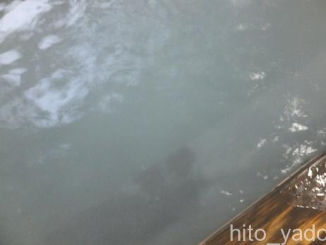 燕温泉 樺太館 お風呂12