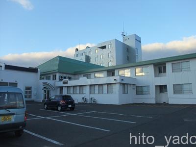 利尻島32