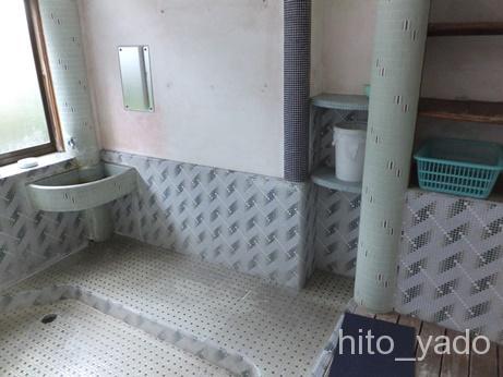 角間温泉 越後屋旅館12