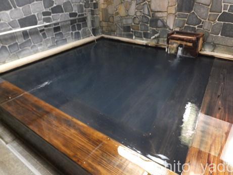 和歌山県の秘湯