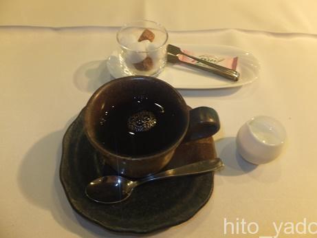 湯河原温泉 オーベル湯 湯楽 食事62