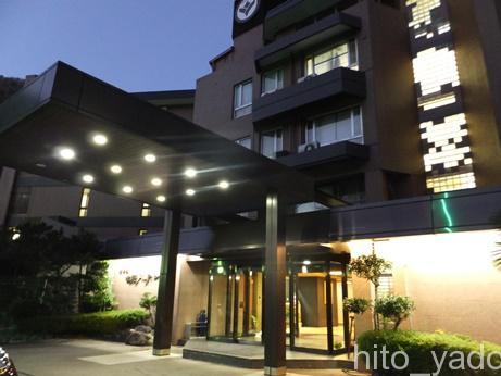 ホテル塩原ガーデン17