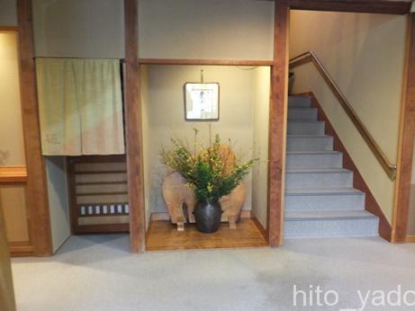 小梨の湯 笹屋 部屋31