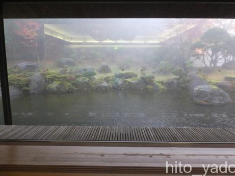 箱根湯の花温泉ホテル10