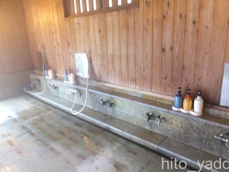 小梨の湯 笹屋 お風呂21