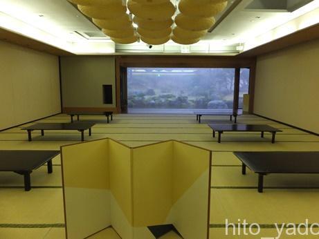 箱根湯の花温泉ホテル8