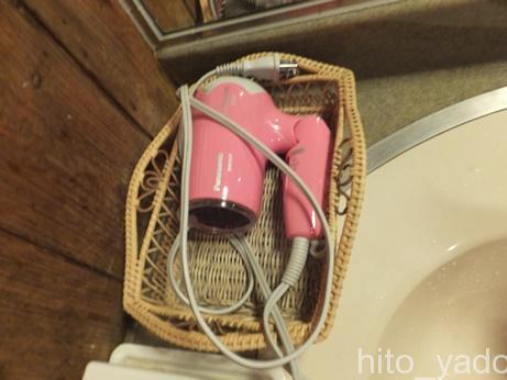 小梨の湯 笹屋 お風呂12