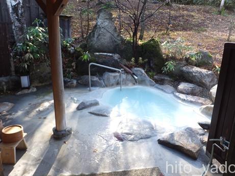 小梨の湯 笹屋 お風呂38