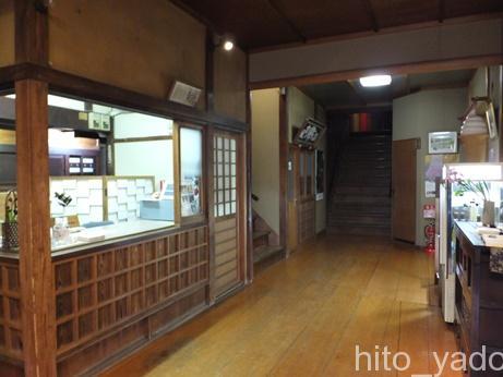 湯河原 源泉上野屋19