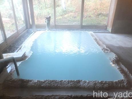 小梨の湯 笹屋 お風呂18
