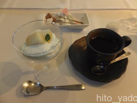 湯河原温泉 オーベル湯 湯楽 食事23