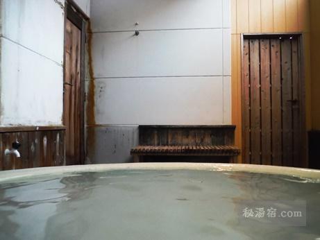 那須湯本温泉 小鹿の湯3