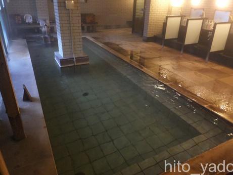 古町温泉 上会津屋6