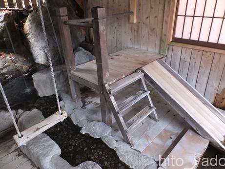 槍見舘2014-風呂48